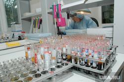 СПИД лаборатория. Челябинск., медицина, лаборатория, анализы, вич, спид