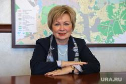 Ольга Ковтун Пермь