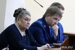 Контеев 9 апреля 2014гКурган, русина татьяна