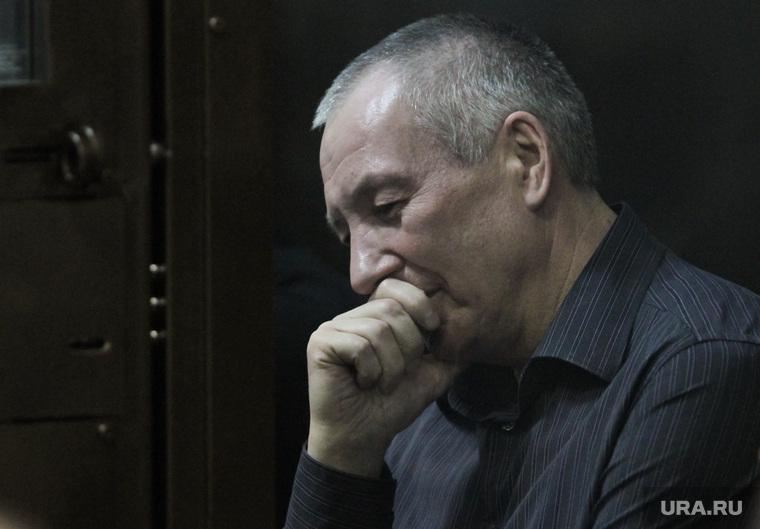 Контеев Виктор, контеев виктор