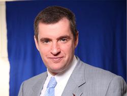 Открытая лицензия на 28.07.2015. Леонид Слуцкий., слуцкий леонид