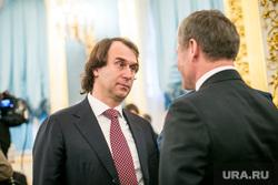 Ежегодное послание Президента Российской Федерации федеральному собранию. Москва, лисовский сергей