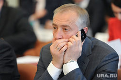 Совещание по нацполитике Холманских Магомедов Челябинск, мазур владимир