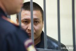 Суд над полицейскими ОВД Заречный в Ленинском районном суде. Екатеринбург, маманов абай