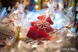 Рождественская ярмарка. Екатеринбург, елка, новый год, рождество, сувенирная продукция, подарки, украшения