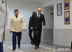 Прокуратура. Челябинск., кондратьев александр, дубровский борис