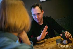Интервью со Стасом Апетьяном. Москва, апетьян станислав