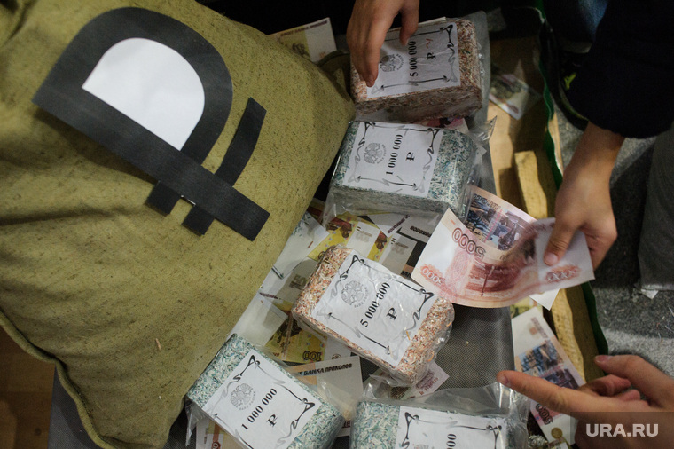 Как заработать деньги макулатура прием картона в чебоксарах