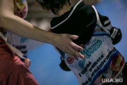 """Проект """"Лыжи мечты"""", интервью с Натальей Белоголовцевой. Москва, поддержка, мальчик, забота, лыжи мечты"""