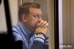 Министр спорта Павел Лях суд вынесение меры пресечения Пермь, лях павел