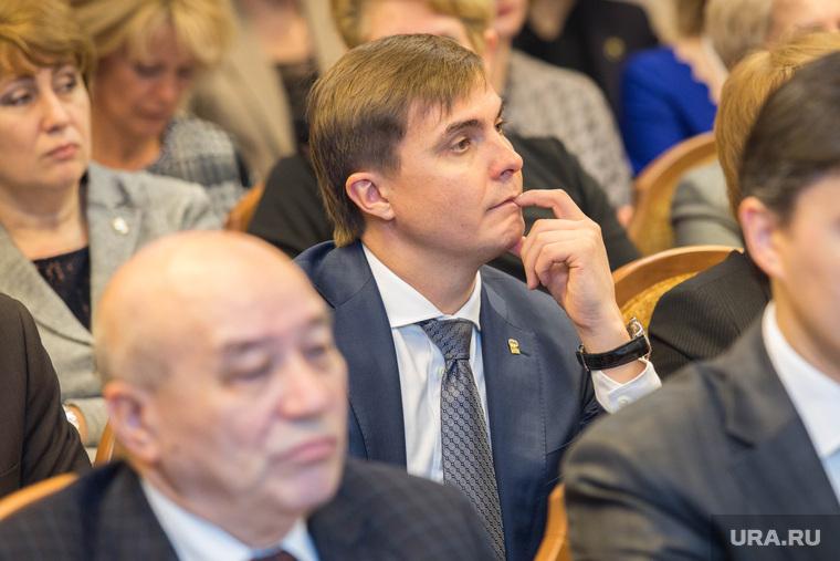 Выборы Попова. Сургут, шатунов александр