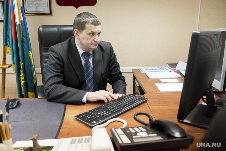 Андрей Рогожкин, ФАС ЯНАО, рогожкин андрей