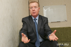 Интервью с Олегом Кобяковым.Курган., кобяков олег
