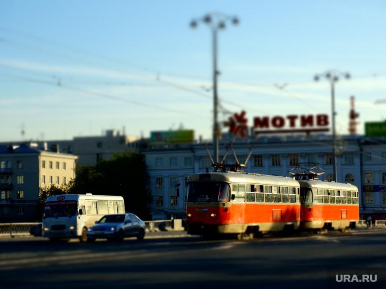 Клипарт, трамвай, проспект ленина, трамвайные пути