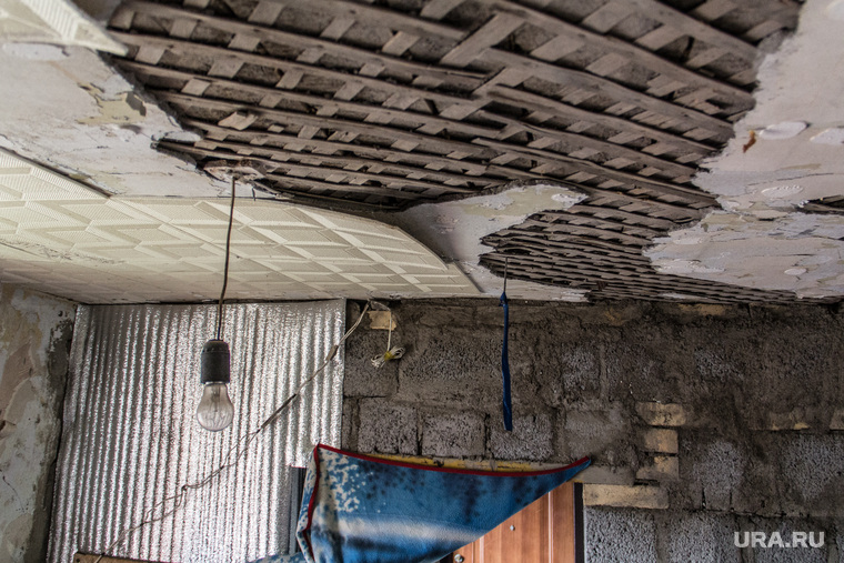 Клипарт. Июль. Часть 2, лампа, ремонт, ветхое жилье, жкх, разруха