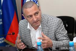 Единая Россия Сторонники кандидатовКурган, ильтяков александр