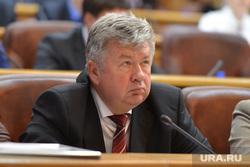 Законодательное собрание. Челябинск., важенин андрей