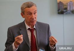 Сенатор Андрей Климов. Пермь, климов андрей