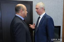 Похлебаев Михаил для интервью. Челябинск, голицын евгений, похлебаев михаил