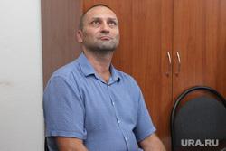 Депутатские комиссии в гордуме Курган, путин игорь