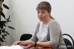 Комиссия гордумы по экономической политике, иванова елена