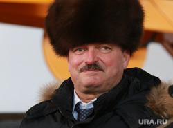 Демченко и Клепцин Пермь, демченко олег
