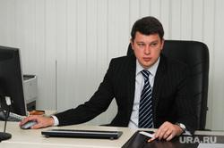 Петриди Иван. Челябинск, петриди иван