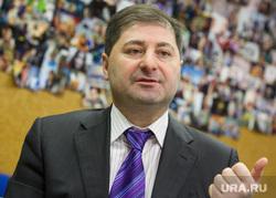 Георгий Абшилава, юрист. Екатеринбург, абшилава георгий
