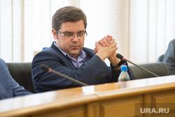 Ликбез по реформе МСУ для депутатов екатеринбургской гордумы от Ильи Захарова., захаров илья