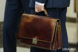 Заседание правительства Свердловской области. Екатеринбург, чиновник, портфель, деловой стиль, бюрократия