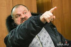 Общественные слушания по вопросам отходов в Кетовском районе.Кетово Курганская обл.