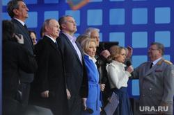 Митинг-концерт к годовщине присоединения Крыма. Москва, путин владимир, аксенов сергей