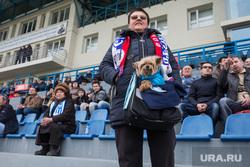 Крым март 2017, Симферополь, Севастополь, Бахчисарай, Керчь, россия, патриотизм, болельщики