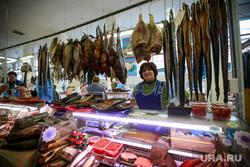 Улицы Калининграда  и, торговля, прилавок, рыба, калининград