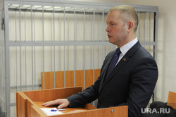 Суд Сандаков Мякуш Мотовилов. Челябинск, мотовилов александр, суд