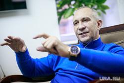 Интервью с Алексеем Ситниковым. Москва, ситников алексей