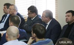 Поездка губернатора Решетникова в Усолье и на Соликамскбумпром. Пермь