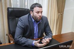 Интервью с депутатом от ЛДПР Денисом Носковым. Екатеринбург, носков денис