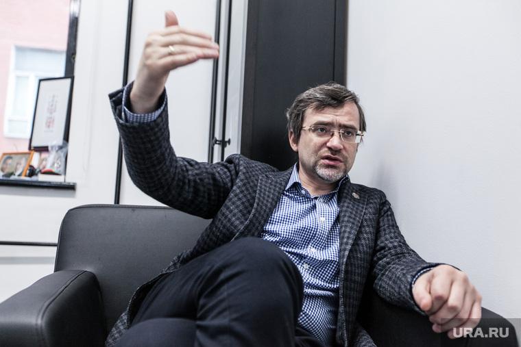 Интервью с директором ВЦИОМ Федоровым В. Москва., федоров валерий