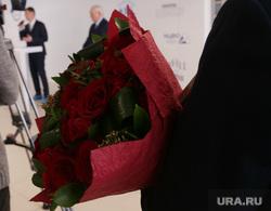 Визит губернатора Решетникова на ПНППК. Пермь