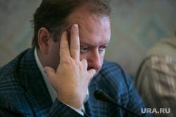 Пресс-конференция РАПК, Метрополь. Москва, матвейчев олег