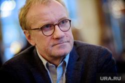 Интервью с Леонидом Давыдовым. Москва, давыдов леонид