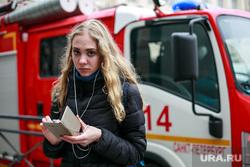 Теракт в Санкт-Петербурге (перезалил). Санкт-Петербург