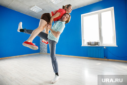 Проект «Люди в танце». Екатеринбург, танцы, рок-н-ролл, буги вуги, тартачный алексей