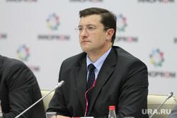 Иннопром-2015. Координационный совет по промышленности. Екатеринбург, никитин глеб