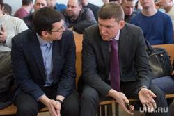 Заседание в Дзержинском райсуде по УВЗ. Нижний Тагил, белов сергей