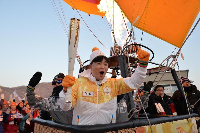 Богомолова член сборной россии на олимпийских играх