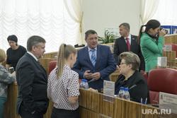 Заседание законодательного собрания ЯНАО. Салехард, заксобрание янао, депутаты