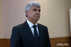 Судебное ШиловскихКурган, шиловских игорь