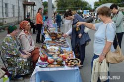 """Фестиваль """"Лица улиц"""". Екатеринбург, ярмарка, сувениры, уличная торговля, литературный квартал"""